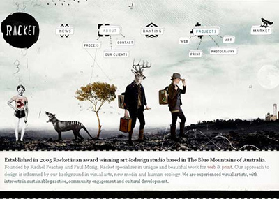 30-illustrative-website-design-inspiration
