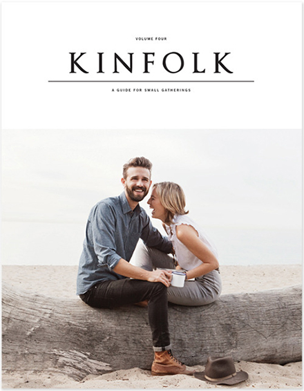 Kinfolk_Vol4Cover_NewWeb