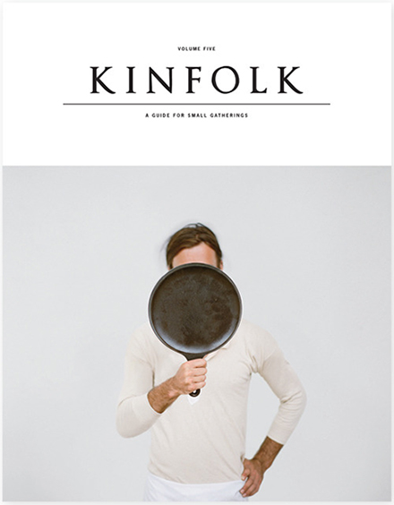 Kinfolk_Vol5Cover_500pxlrgnew
