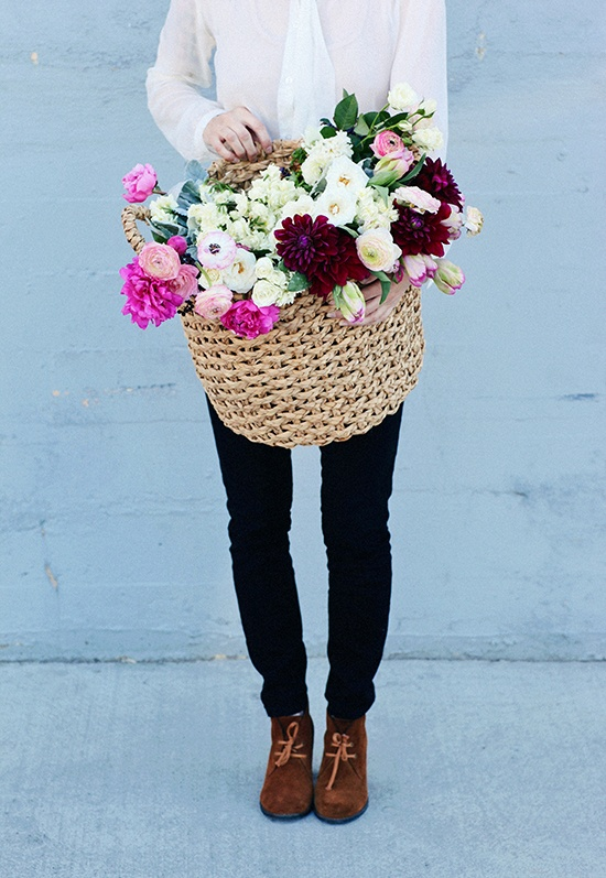 valentine-floral-guide-for-guys