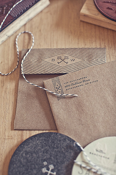 goncharows-coaster-wedding-invites